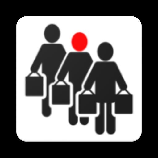 Digital Manush: Tutor Registration & Monitoring
