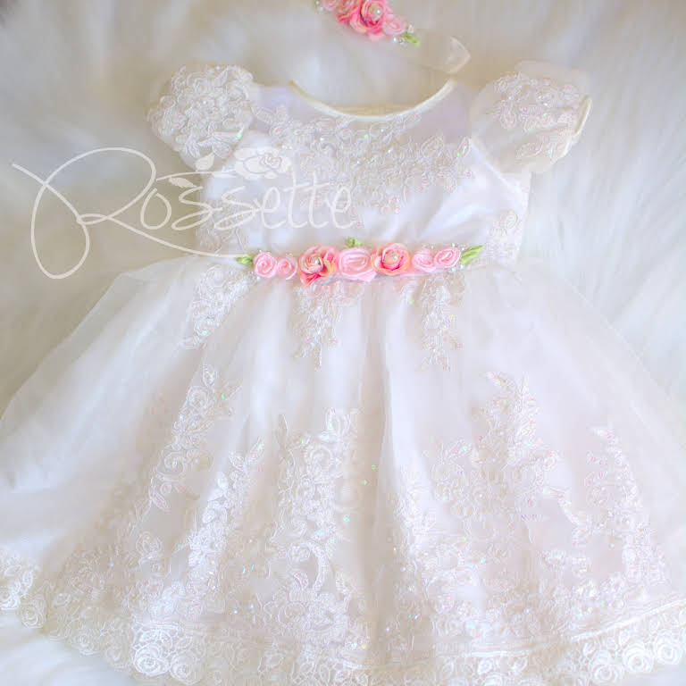 4f8b88628 Rossette Baptism Boutique - Clothing Shop in Kanjikuzhi