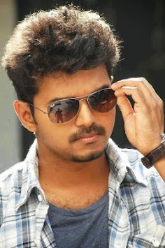Vijay Hd Wallpapers Images Pictures Stills Apk Latest Version