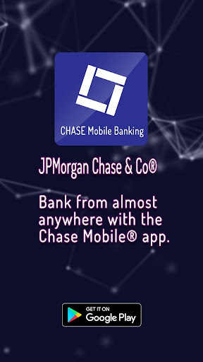 chase mobile app download