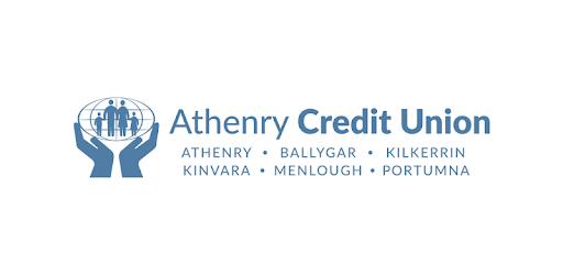Athenry kurikku.co.uk - Irish Rail