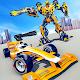 Download Robot Car Formula Transform Gangster Shooting For PC Windows and Mac