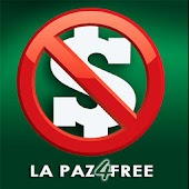 La Paz 4 Free–Things 2 Do