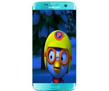 Hd wallpaper pororo for fans android apps on google play hd wallpaper pororo for fans screenshot thumbnail thecheapjerseys