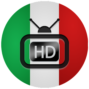 how to get italian tv