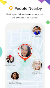 MiChat – Free Chats & Meet New People apk download 1