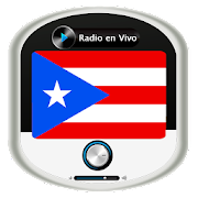 Radios of Puerto Rico - Radio fm Puerto Rico