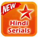 Star Plus Indian All Hindi Serial New icon