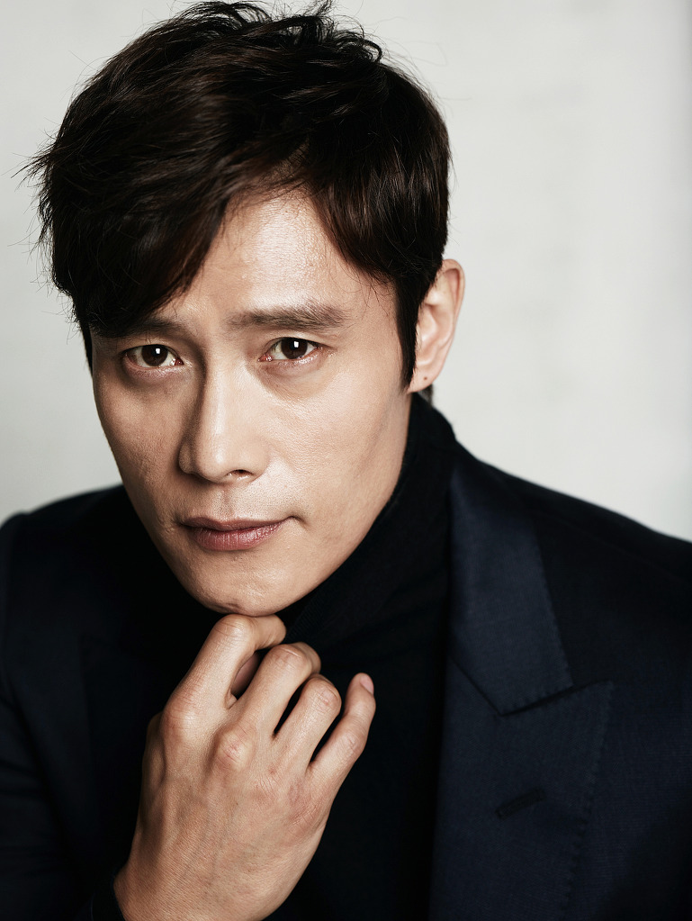 Lee_Byung-Hun-p04