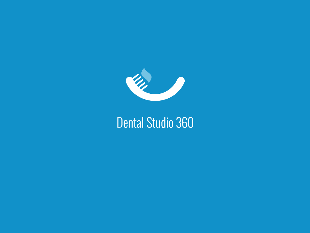 Dental Studio 360- screenshot