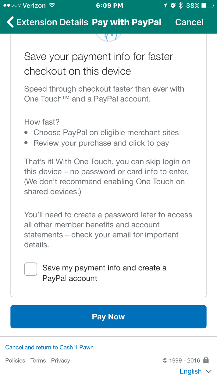 C:\Users\Cash1Pawn\Desktop\textpictures\8.2.png