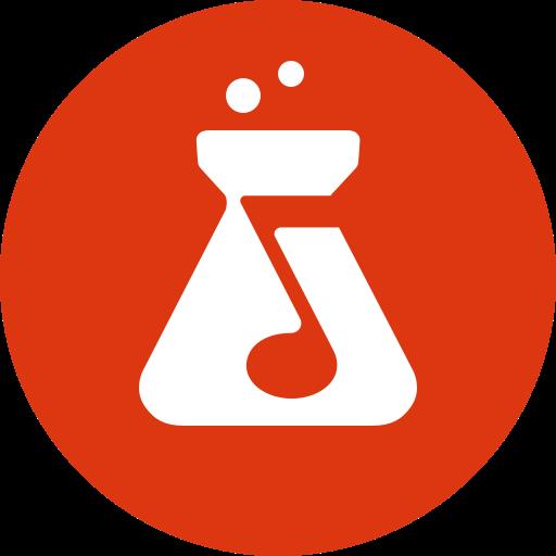 BandLab avatar image