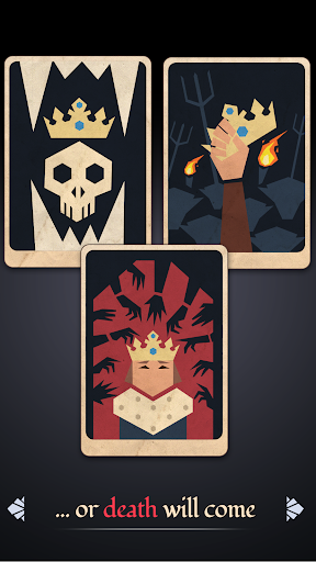 Thrones: Kingdom of Humans 1.0.1 screenshots 2