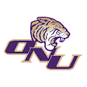 ONU Tigers icon