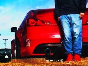 86  GTのカスタム事例画像 潤希さんの2019年01月02日19:50の投稿