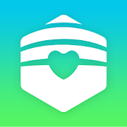 LIFE Extend · Healthy Living Tracker