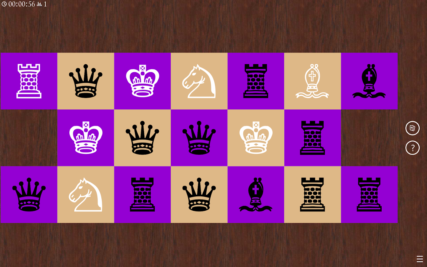 Solitaire Collection (1500+)- screenshot