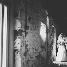 Wedding photographer Sam Docker (samueldocker). Photo of 15.04.2015