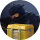 The Clicker : Counter Strike (game)