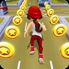 Subway Runners Dash icon