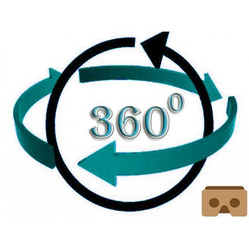 virtual reality video 360 vr