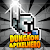 Dungeon X Pixel Hero file APK Free for PC, smart TV Download