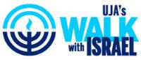 Walk-with-Israel_w200.jpg