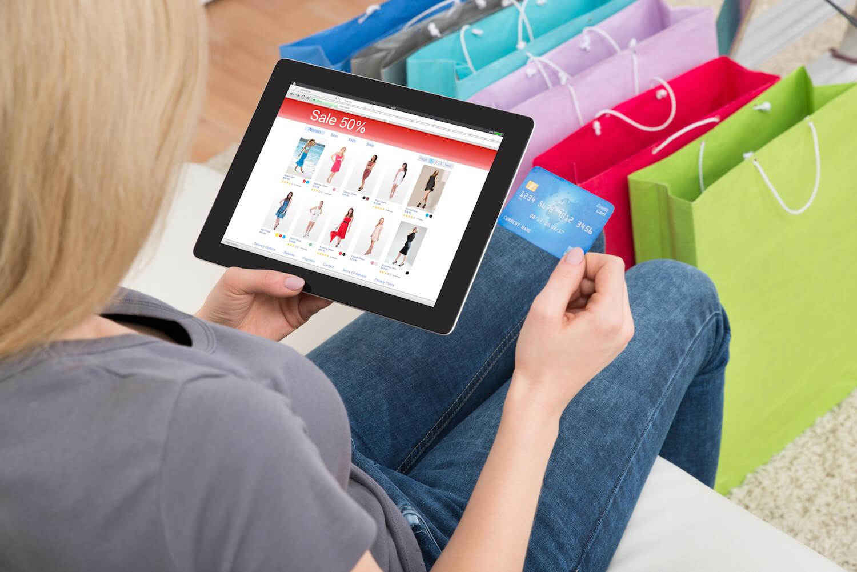 Як отримати подвійну вигоду, купуючи онлайн, фото-2