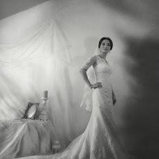 Wedding photographer Ramazan Makhmudov (Roma). Photo of 05.11.2013