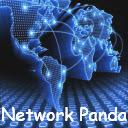 NetworkPanda Web Hosting Control Panel