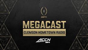 Clemson Radio: CFP National Championship thumbnail