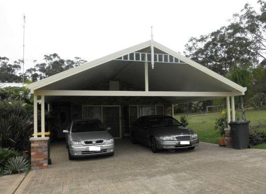 carport design ideas - Carport Design Ideas