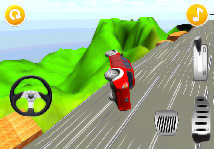 Car-Hill-Climb-Racing 12