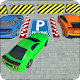 Parking Game Car Master 3D (game)