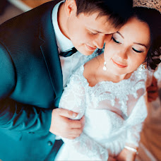 Wedding photographer Kirill Mitrofanov (inetdesire). Photo of 06.11.2014