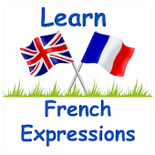Learn French English Expressions