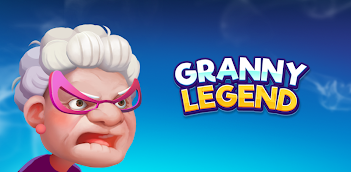 How to Download and Play Granny Legend on PC, for free!