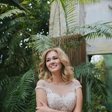 Wedding photographer Irina Vyborova (irinavyborova). Photo of 30.08.2018