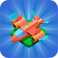 Plane Merger APK