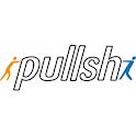 pullsh icon