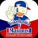 横浜F・マリノス コレクションカード