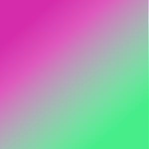 Tải ColorSup APK