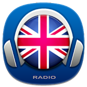Radio UK Fm - Music & News