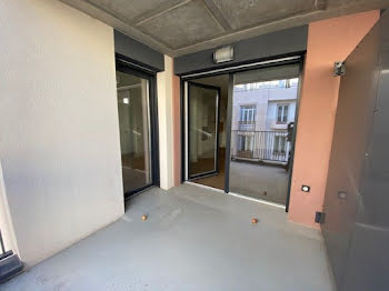 appartement à Saint-Etienne (42)
