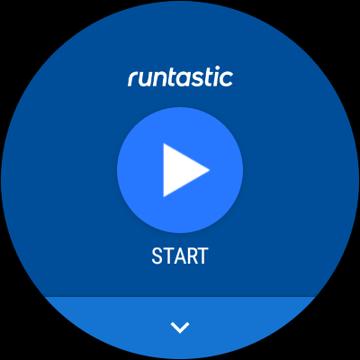 Runtastic PRO Running, Fitness  screenshots 22