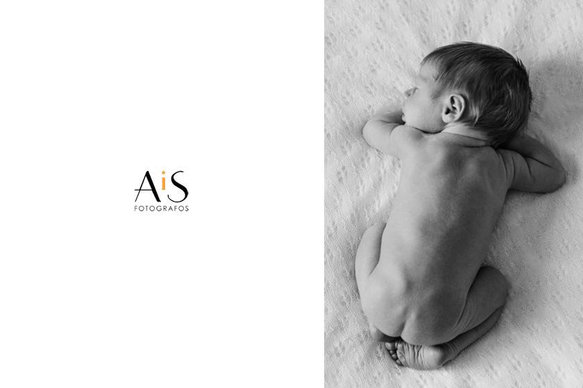 Fotos de recién nacido