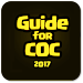 Guide For COC 2017 icon