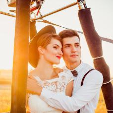 Wedding photographer Zoryana Baluk (zirka001). Photo of 07.10.2016