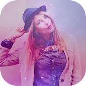 Blend Photo Editor & Collage Maker, Photo Effects