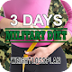 3 Days Military Diet Download on Windows